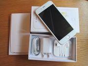 Оптом и в розницу Apple iPhone 6S,  6 и Samsung Galaxy S7