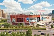 Реклама на LED-Экранах в городе Астана