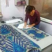 Индивидуальный пошив одежды,  реставрация и подгонка по фигуре.