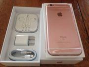 Apple,  iPhone 6S 128GB