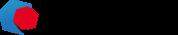 Ремонт компьютеров,  ноутбуков и установка Windows