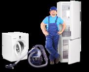 Ремонт стиральных машин Mega Service