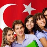 Спешите на курсы турецкого языка всего за 14 000 тенге