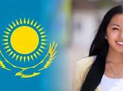 Образовательный центр OLS объявляет набор на курсы казахского языка