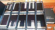 Продажа Samsung Galaxy S7 и S7 Грань 32 ГБ