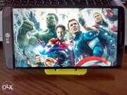 Продам LG G3 Titan