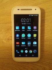 Продам Motorola Moto E2