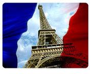 Обучение французскому языку в языковом центре