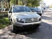 Такси Астана Боровое