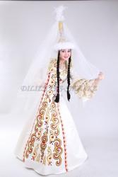 Платья для Кыз Узату на прокат в Астане