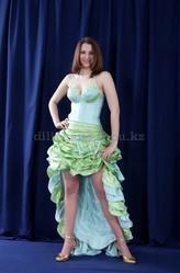 Коктейльные платья на прокат в Астане