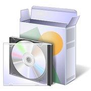 Установка 3d max,  Autocad,  Corel,  Photoshop,  pro100,  и др. программы