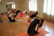 Studio_OF_yoga