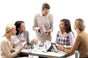 Кажмуратова Требуется менеджер для работы с клиентами