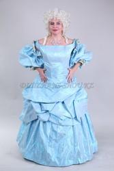 Карнавальный костюм  Королевы на прокат в Астане