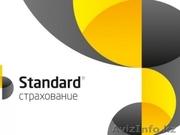 Standard Incurance автострахование