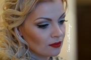 Макияж в Астане Мейк ап Астана,  Make up Визажист с выездом на дом (Мак