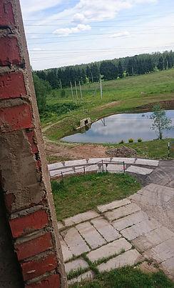 Продажа гектаров москва доска объявлений подать объявление томск