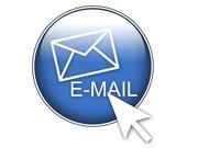 Настройка корпоративной электронной почты