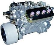Ремонт топливного насоса высокого давления (ТНВД)