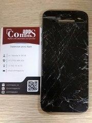 Ремонт IPhone и Ipad любой сложности!