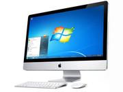 Установка системы Windows и Office - на Macbook и Imac