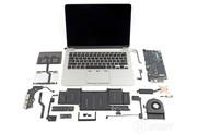 Профессиональный ремонт Iphone,  Ipad,  Macbook,  Imac.