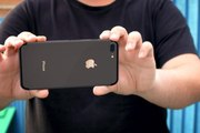Замена звуковой микросхемы на Iphone