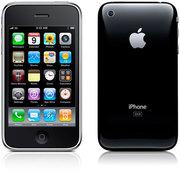 Очень дешевые телефоны Iphone
