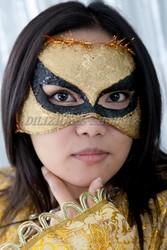 Карнавальные маски для на прокат в Астане