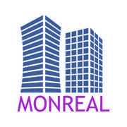 Агентство недвижимости услуги по аренде,  покупке,  продажи недвижимости