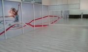 Фитнес клуб Евразия life йога пила тес фитнес