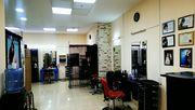 Срочная распродажа мебели салона красоты