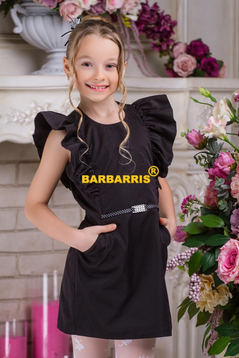 3ffdb9225 Объявление Продам оптом детскую одежду от производителя., Астана ...