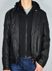 продам новую мужскую куртку City Class размер 58