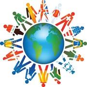 Online курсы иностранных языков в OLS