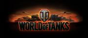 Продам топовый аккаунт World of Tanks. в Астане