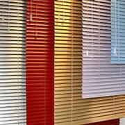 Ролл-шторы,  жалюзи,  рулонные шторы в Астане