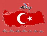 Курсы турецкого языка с OLS!