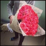 гелиевые шары доставка цветов