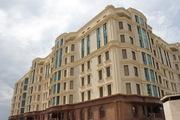 Оценка недвижимости любой сложности в Астане
