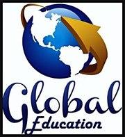 Подготовка к  ЕНТ,  КТА от Global Education. Онлайн/ Офла