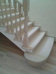 Лестницы на зкакз