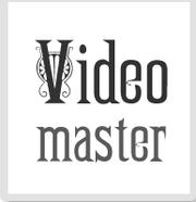 VideoMaster - фото и видеосъемка