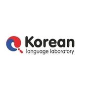 Курсы эффективного корейского языка в Астане