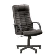 Новое Офисное Кресло в Астане