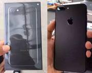 Apple IPhone 7,  IPhone 7 плюс