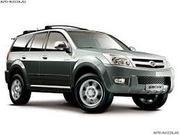 Поставляем из Китая автомобили и другую технику