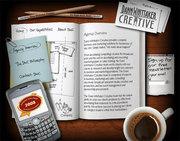 Создание сайтов,  продающие сайты,  интернет-магазины,  сайт-визитка