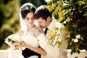 Фотосъемка рекламная,  юбилейная,  свадебная и т.д.